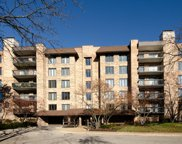 3860 Mission Hills Road Unit 412, Northbrook image