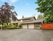 21214 SE 258th St, Maple Valley image