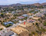 932  Colina Vista, Ventura image