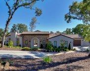 392  Crivelli Court, El Dorado Hills image