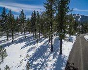 7585 Lahontan Drive, Truckee image