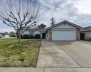 1337  Silver Spur Circle, Lincoln image