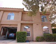 2829 DAWN CROSSING Drive, Henderson image