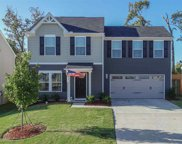 200 Maplestead Farms Court, Greenville image