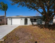 6333 Aberdeen Avenue, New Port Richey image