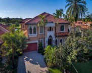 16711 Pistoia Way, Naples image