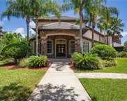 3228 Winding Pine Trail, Longwood image