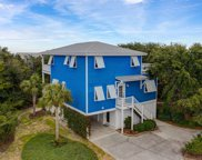 192 Seawatch Way, Kure Beach image