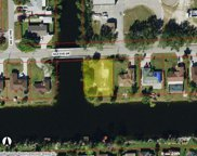 4992 32nd Ave Sw, Naples image