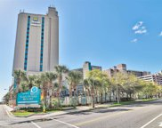 201 N 74th Ave. N Unit 2726, Myrtle Beach image