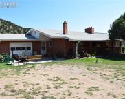 10220 Highway 9, Canon City image