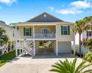 2310 Ye Olde Kings Hwy., North Myrtle Beach image