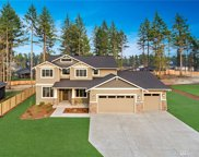 4620 Plover St NE, Lacey image