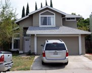 3720 Lily Hill Court, Antelope image