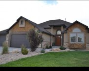 490 Scenic Heights Rd, Francis image