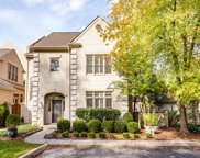 113 Brighton Close, Nashville image