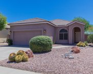 25861 N 47th Place, Phoenix image