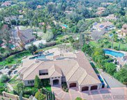 13013 Olmeda Court, Rancho Bernardo/Sabre Springs/Carmel Mt Ranch image