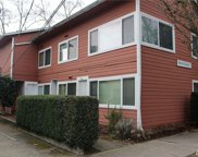 7319 Woodlawn Ave NE, Seattle image