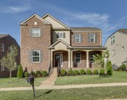 1204 Cressy Ln, Brentwood image