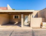 3604 N 38th Street Unit #7, Phoenix image