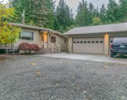 12220 Upper Preston Rd SE, Issaquah image