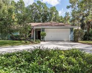 3281 NW 3rd Ave, Naples image