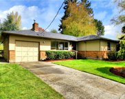 3616 SW 106th St, Seattle image