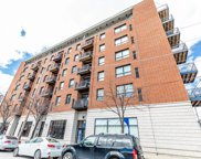 974 West 35Th Place Unit 403, Chicago image