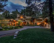 35 Hummingbird Drive, Castle Rock image
