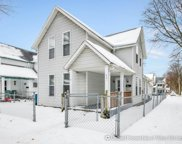201 Lane Avenue Sw, Grand Rapids image
