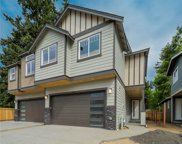 4841 100th St NE Unit B, Marysville image