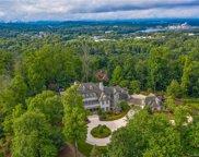316 S Braeside  Court, Asheville image