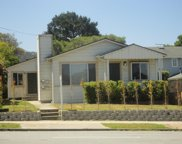 281 & 279 Pine Ave, Pacific Grove image