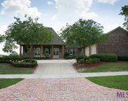 2646 S Turnberry Ave, Zachary image