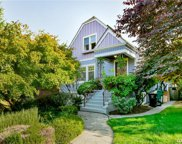 929 N 84th St, Seattle image