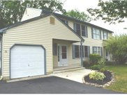 23 Woodstown Road, Mullica Hill image