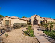 2616 E Taurus Place, Chandler image