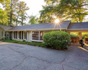 240 Fortson Dr, Athens image