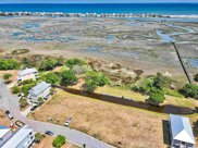72 Enclave Pl., Pawleys Island image
