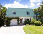 355 N Washington Drive, Sarasota image