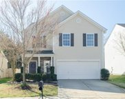 15535  Lakepoint Forest Drive, Charlotte image