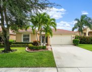 6296 Barton Creek Circle, Lake Worth image