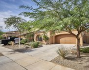 13338 S 186th Drive, Goodyear image