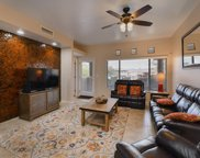 655 W Vistoso Highlands Unit #247, Oro Valley image