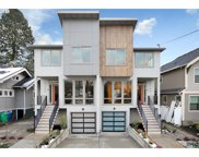3188 NE Oregon  ST Unit #A, Portland image