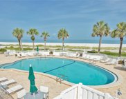 1582 Gulf Boulevard Unit 1106, Clearwater Beach image