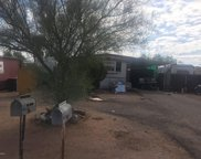 677 N Valley Drive, Apache Junction image
