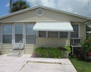 19681 Summerlin RD Unit 54, Fort Myers image