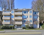 2167 Dexter Ave N Unit 202, Seattle image